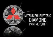 DiamondPartner